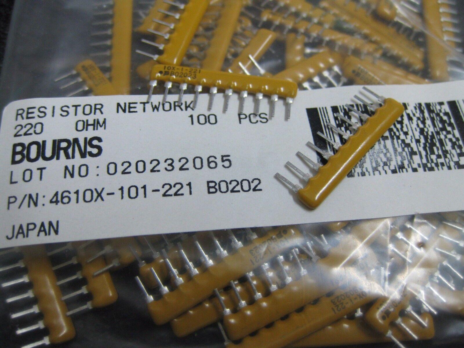 CLASSYTEK 10-Pack SlimRun Cat6A Ethernet Network Patch Cable 14ft Black