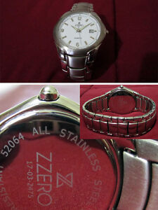 Orologio-ZZero-subacqueo-cassa-e-bracciale-acciaio