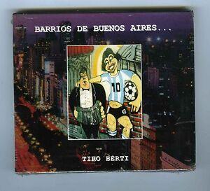 CD-NEW-TIRO-BERTI-BARRIOS-DE-BUENOS-AIRES