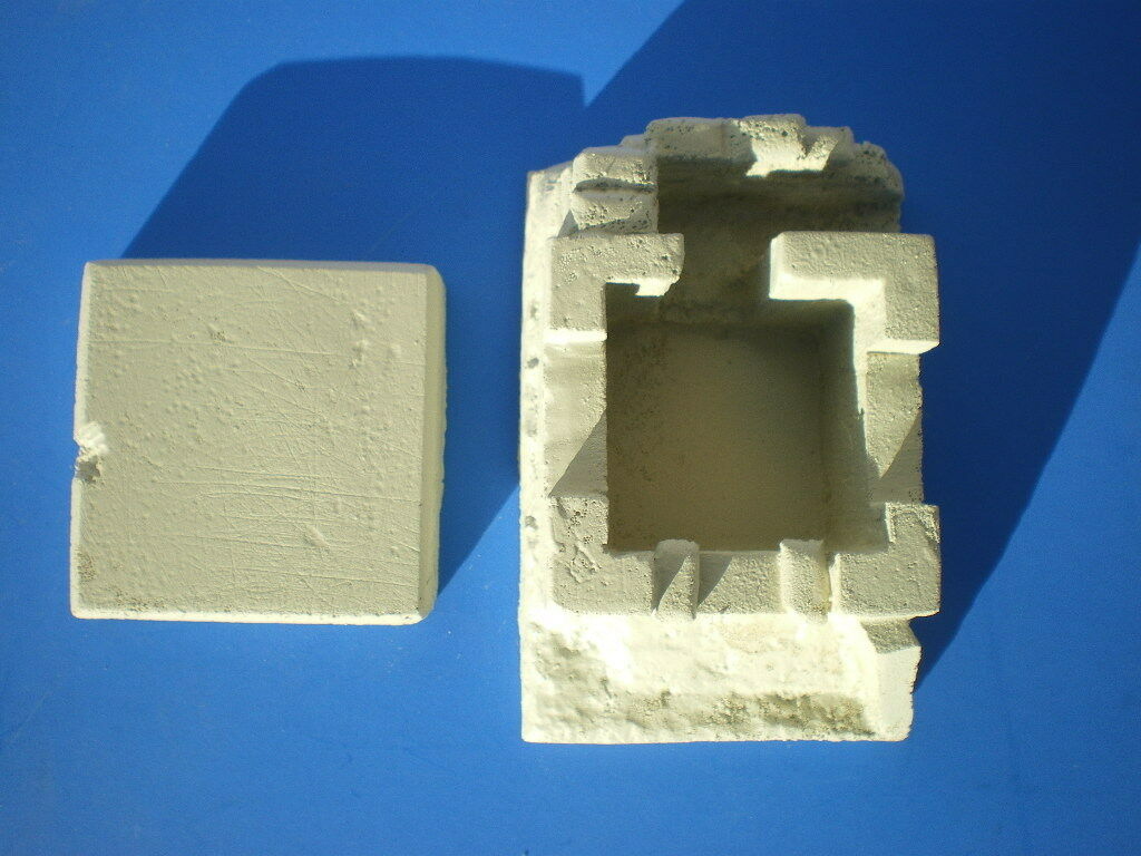Tsd-72006 1 72 PICCOLO BUNKER,mg-stand,POSTEN ecc.
