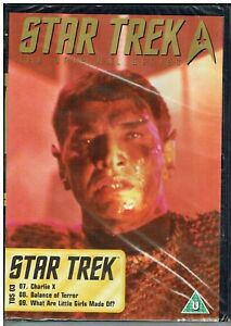 TV-DVD-Star-Trek-The-Original-Series-Vol-TOS03-New-And-Sealed
