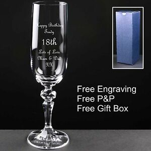Personalised-Crystal-Champagne-Flute-Birthday-Gift-18th-21st-30th-40th-50th-60th
