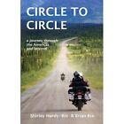 Circle to Circle by Shirley Hardy-Rix, Brian Rix (Paperback / softback, 2013)