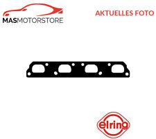 Abgaskrümmer für Zylinderkopf ELRING 012.280 Dichtung