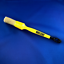 Work-Stuff-Detailing-Brush-Classic-lot-de-4-16-24-30-40-mm miniature 10