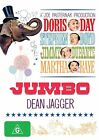 Billy Rose's Jumbo (DVD, 2007)
