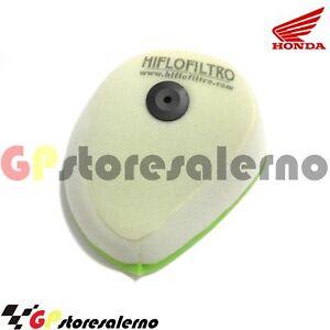 1018-FILTRO-ARIA-AFTERMARKET-HONDA-450-CRF-R-2008