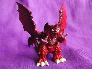 DESTOROYAH-Bandai-PVC-Solid-Figur-H-3-4-034-8-5cm-Godzilla-Kaiju-Spielzeug-UK-DSP