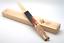 Personalisierte Ahorn Stöcke Drum Sticks 5A Geschenkbox