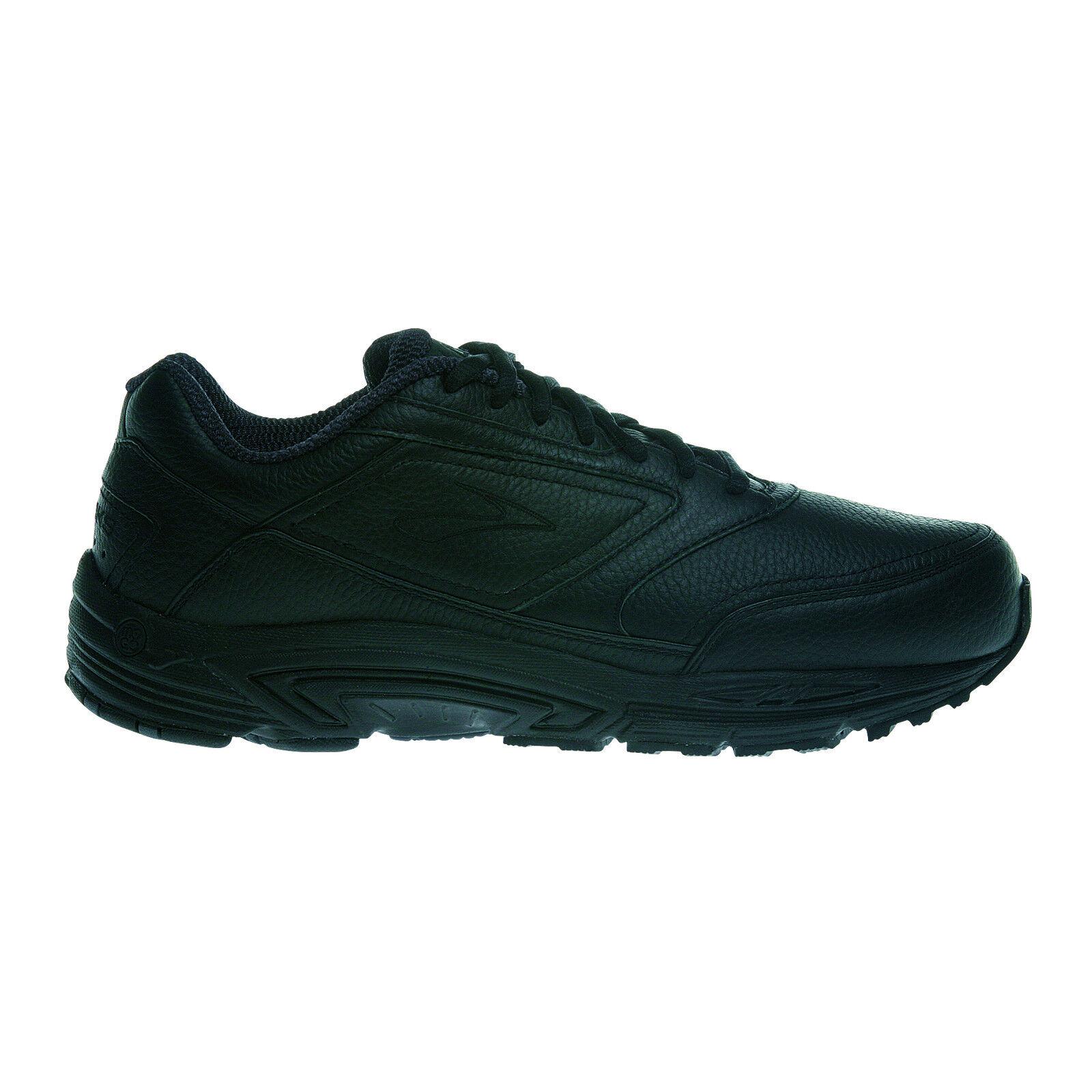 Brooks Dyad Walker Para Mujer Zapatos (D) (001) + + + Entrega Gratis Australia De Ancho  servicio considerado