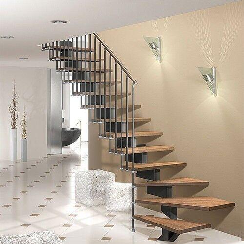 6 Muster transparente Reste an Antirutschstreifen Antirutsch  Treppe Stufen