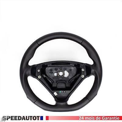 genuine part-rapide chauffer /& start-simple prise Denso bougie de préchauffage-DG-605