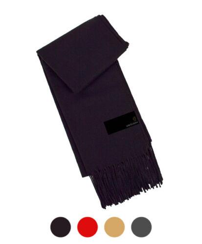 Lord R Colton Royal Label Cashima Scarf $79 Retail Brand New