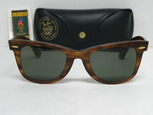 3081c52c04 Ray Ban B L 5024 | United Nations System Chief Executives Board for ...