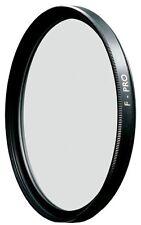 B+W Grau F-Pro 102 Graufilter ND 0,6 E 39  39mm NEU und OVP
