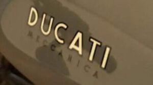 2-ADESIVI-DA-SERBATOIO-DUCATI-MECCANICA-MONSTER-GT-1000-SCRAMBLER-SUPER-SPORT