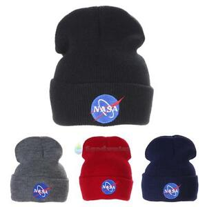 nasa snowboarding beanie - photo #5