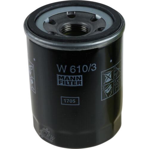Homme-Filtre Paquet PEUGEOT 4008 MITSUBISHI LANCER sporback CX /_ A 1.6 Mivec ASX