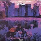 Wear Your Love Like Heaven 0090771543110 by Donovan Vinyl Album