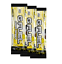 EUROPES-SOURCE-OF-GFUEL-SACHETS-FAST-FREE-DELIVERY-CHEAPEST-GFUEL miniatuur 7