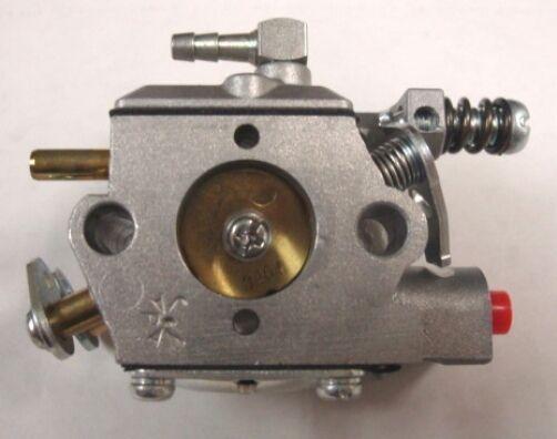 WT-416-1 Walbro Cocheburador WT-416-C CS-440 CS-4400 Echo 12300039333 vendedor de EE. UU.