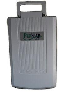 Generic TriStar ProStar, Electrolux B9 Carpet Shampoo Tank ...