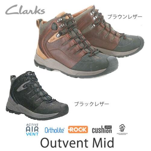8 Moyen Active Hommes G 11 Outvent 10 Lea Air Brun Uk 12 Clarks 9 Uqx8t1wXCw