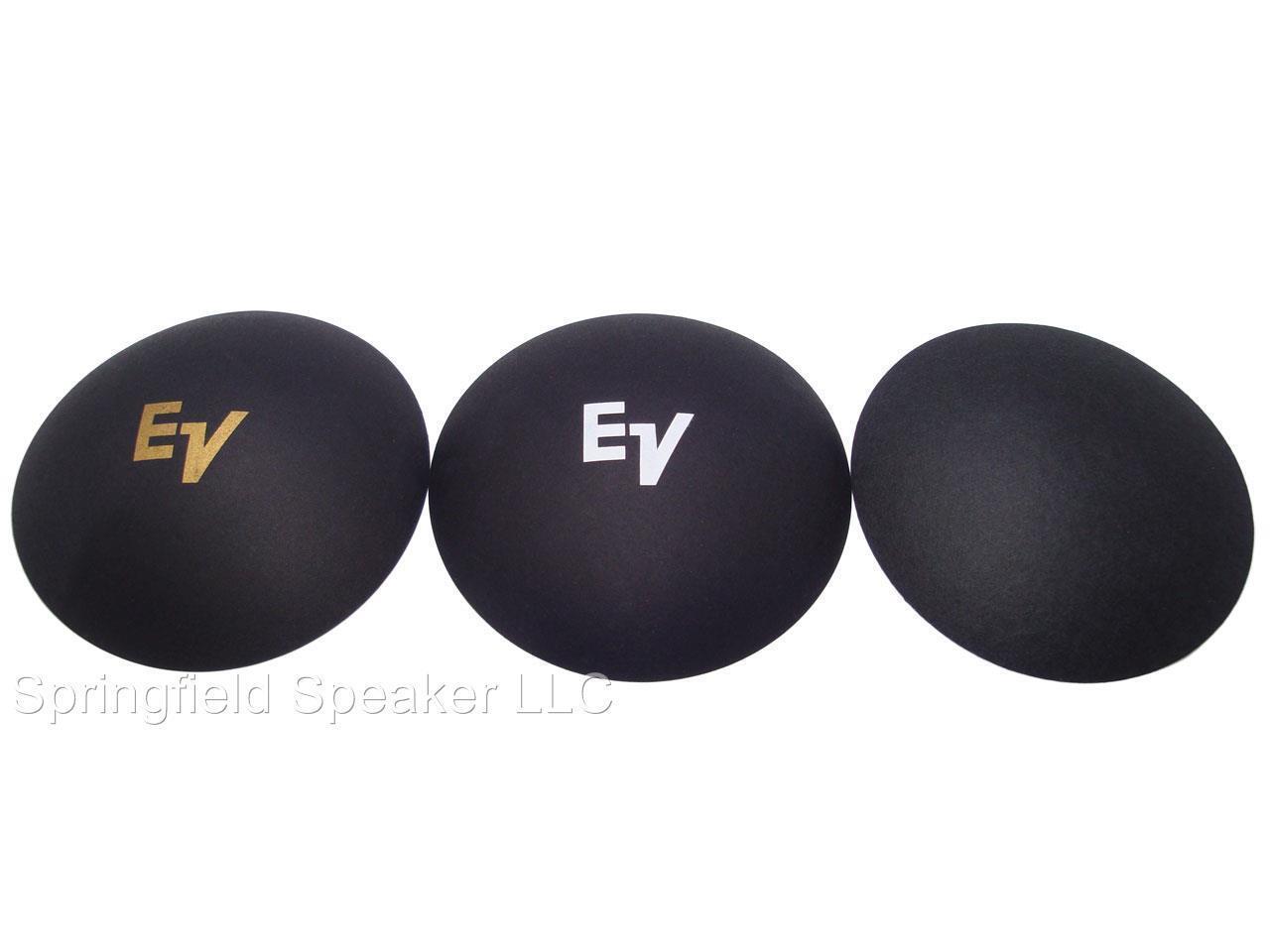 12  ev Electro Voice SRO 12L RECONE KIT-incluso todos todos todos los adhesivos 2c18da