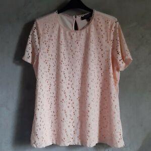 Dorothy-perkins-eyelet-blouse-peach-uk-16-large