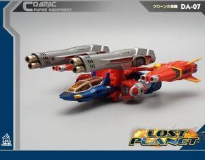 Transformations-toy-DA-07-super-universe-Equipment-package-MFT-Diaclone-series