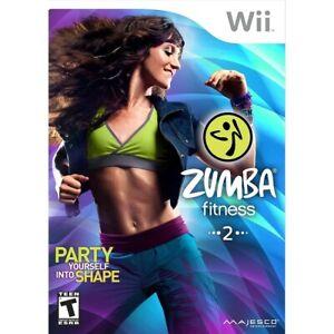 Zumba-Fitness-2-Nintendo-Wii-Game
