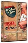 Road Trip DVD Region 2 2000