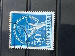 Berlin-Mi-Nr-70-gestempelt-Schlegel-BPP-geprueft