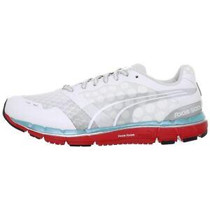 99839f85888 PUMA FAAS 500 V2 WN S - Zapatillas de running para mujer