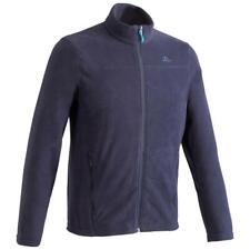 Decathlon Australia - MH 120 Men's Hiking Fleece Jacket