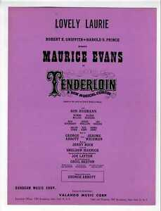 More of the Best Broadway Songs Ever Sheet Music Piano Vocal Guitar So 000311501
