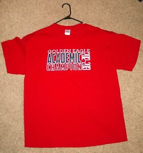 Size XL UofA University of Arizona Wildcats Football Short Sleeve Shirt White