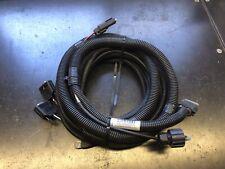 38 ft 4000511-38 Flow Meter Cable Ag Leader PN JD 4720, 4920