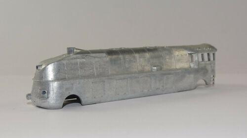 Arnold 2217-1 Gehäuse für BR05 Stromlinie DR neu Ersatzteil HS17