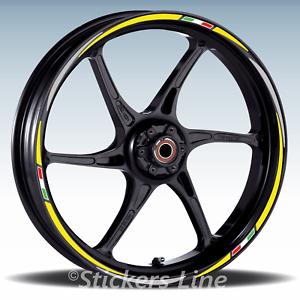 Adesivi-ruote-moto-strisce-cerchi-Benelli-Tre-1130-K-tre-k-AMAZONAS-19-17-P-R3