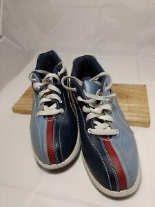 Dexter Bowling Shoes. Men's Size 8 | eBay
