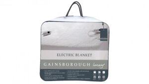 Gainsborough-Super-Soft-Fleecy-50cm-Deep-Electric-Blanket-King-Queen-Double-Bed
