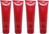 Wella - Brilliance Conditioner for Coarse Hair 8.4oz [PACK OF 4!]