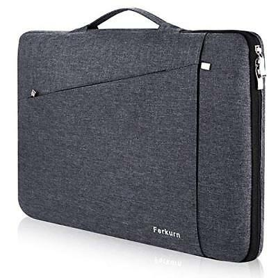 LTE Advanced 12.3 12 Neoprene Carrying Sleeve Case for Microsoft Surface Pro 6