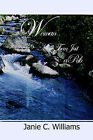 Woman: More Than Just a Rib by Janie C Williams (Paperback / softback, 2006)