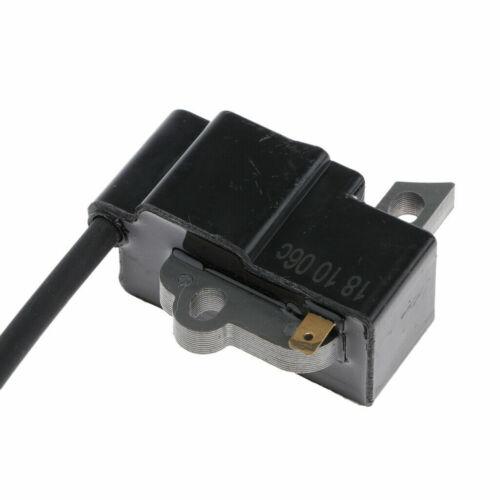 Ignition Coil for Stihl FS250 FS250R BT120C BT121 FS120 FS120R FS200 FS200R