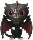 Game Of Thrones Drogon Dragon Pop Vinyl 10cm Funko 16