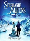 By Winter's Light by Stephanie Laurens (Hardback, 2014)