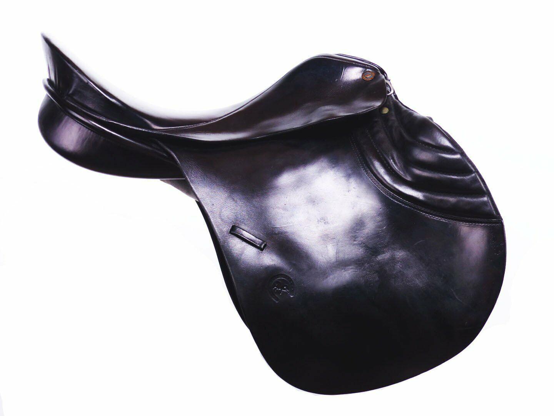 Sommer Othello Horse Saddle