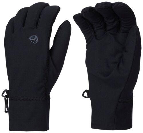 Mountain Hardwear Butter Herren Liner Handschuh Bekleidung L